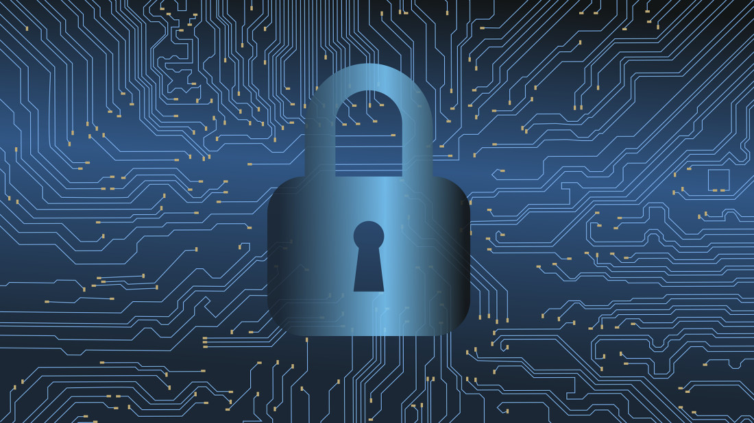 SEC cybersecurity